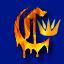 Crossfire | Глава Клана
